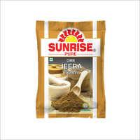 Sunrise Pure Cumin Powder