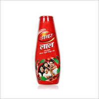 Dabur Lal Dust Danta Powder