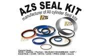 CASE SEAL KIT
