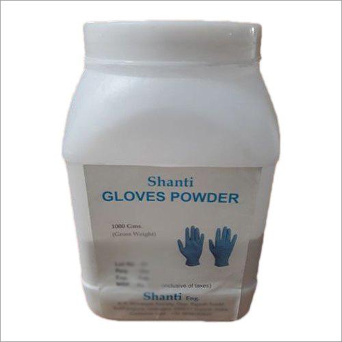 1000gm Gloves Powder