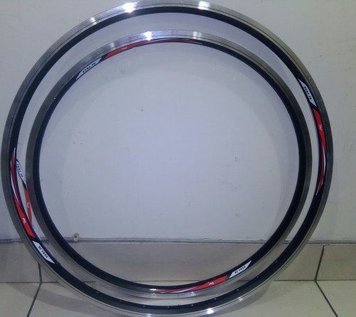 Bicycle Alloy Rim Double wall 29