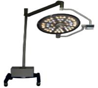 Hospital LED Operation Theater Light
