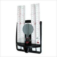 Portable Stadiometer