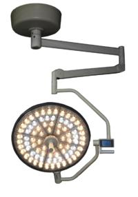 Hospital Operation Theater LED Light