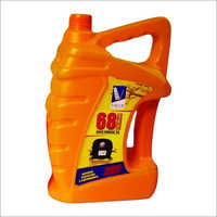 5 Ltr Refrigeration 68 Compressor Oil