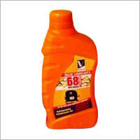 500 ML Refrigeration 68 Compressor Oil