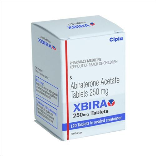 Xbira Tablet