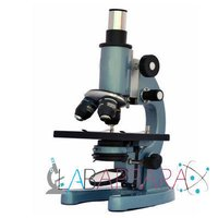 Junior Medical Microscope Labappara