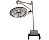 New LED Light LED 700(Mobile)