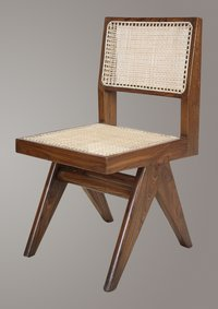 Pierre Jeanneret Student Chair