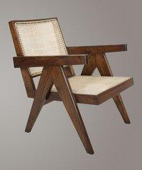 Pierre Jeanneret Easy Chair