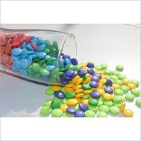 Enteric Coating Powder