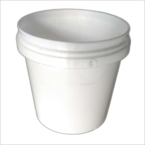 Plastic Bucket Paints