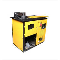 Single Phase Ring Machine
