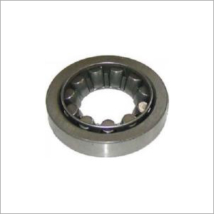 STEERING BEARING ASSY