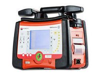 M290 Defibrillator XD10xe imported from Germany