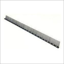 Strip Flash Brush