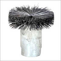 Turk Head Wire Brush