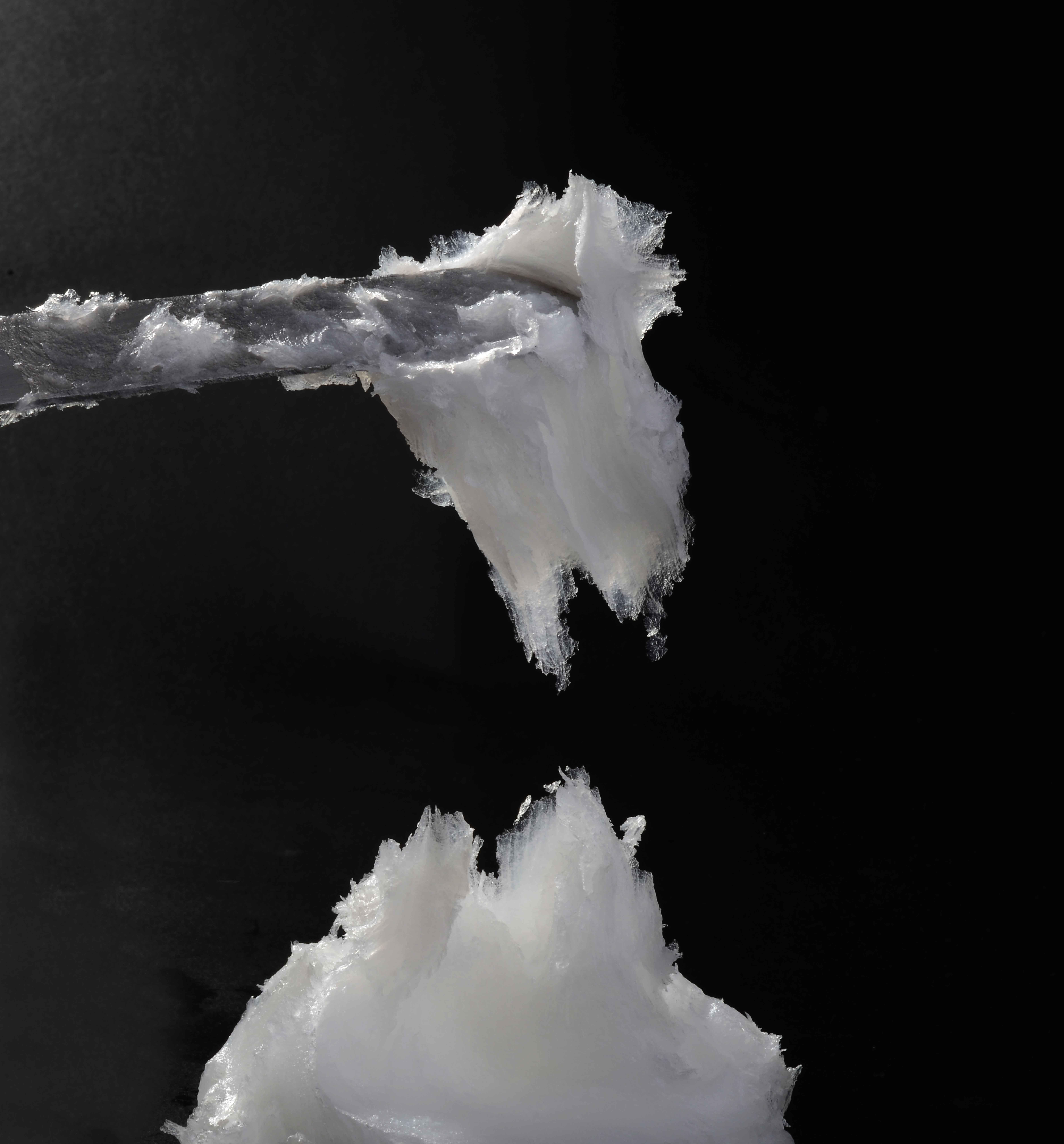 Super White Petroleum Jelly