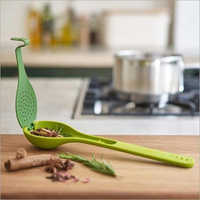 2 in 1 Plastic Herb Infusing Spoon