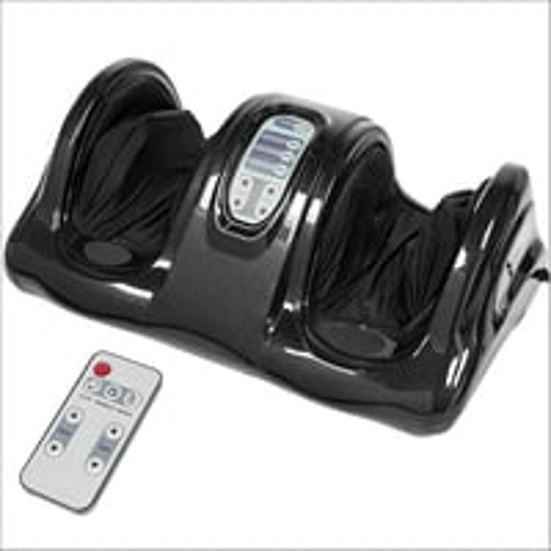 Foot Calf Leg Massager Machine