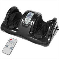 Foot Calf Leg Massager Machine