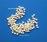 EPDM+PP Thermoplastic Rubber TPV Santoprene