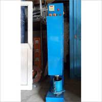 Automatic Compactor  Bitumen