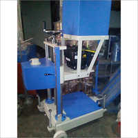 Core Cutting Machine With Petrol Engine
