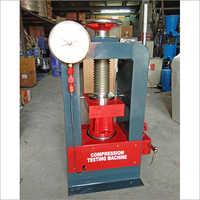 Ctm 200 Hopt Machine