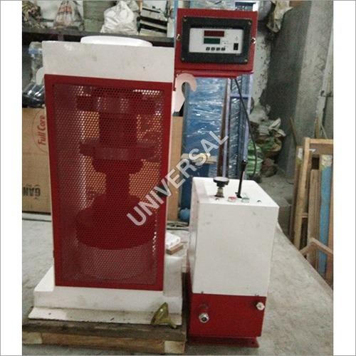 Ctm Power Pack Model Machine