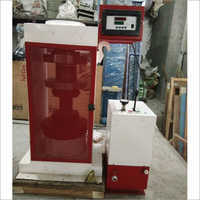 Ctm Power Pack Model Machine