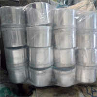 Moisture content tins and cans
