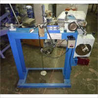 Direct Shear Motorised