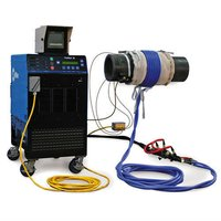 Induction Heating System