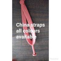 China Straps