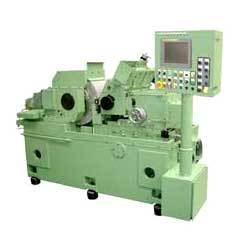 Grinding Machine Services