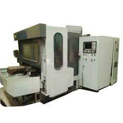 HMC Repairing Machine