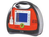 M250 HeartSave AED