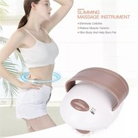 Body Slimming Massagar