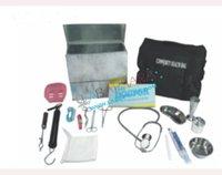 Community Health Bag