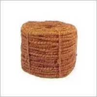 Coir 2 Ply Yarn Rope