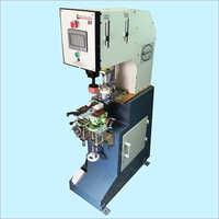 MAX 90PLC Pad Printing Machine