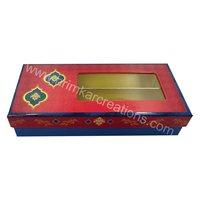 Neer sweet packaging box 1/4kg, 1/2kg & 1kg