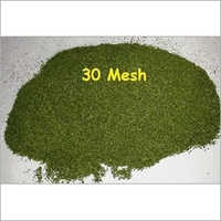 30 Mesh Moringa Leaves Powder