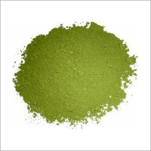 Moringa Leaves Powder For Fish