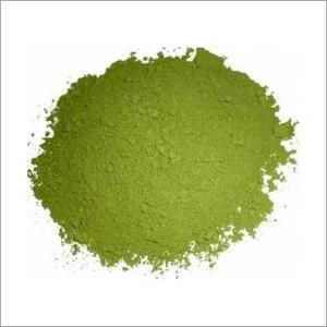 Moringa Leaves Powder For Fish