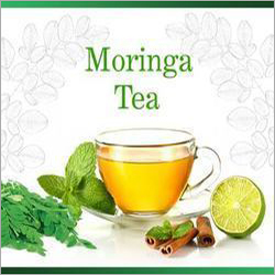 Moringa Mix Infusion Tea
