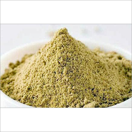 Moringa Seed Powder For Fish