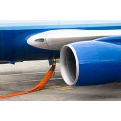 Aviation Jet Fuel Testing Service
